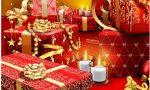 Regali Natale: 1 italiano su 2 sceglie la cultura