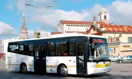 """Pd Piemonte: """"Grazie a noi 2 milioni ripristinati per il trasporto pubblico"""""""