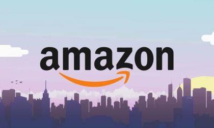 Amazon e Coronavirus, il cambio di rotta negli acquisti: ecco i prodotti più cercati