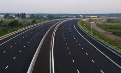 Nuova chiusura tra Arona e Verbania sulla A26