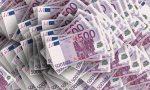 """Cna Piemonte Nord: """"I fondi per le imprese devono essere rifinanziati"""""""