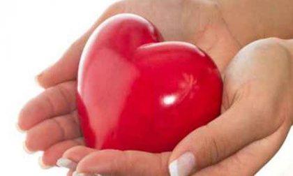 Avis Arona: appello per continuare a donare sangue