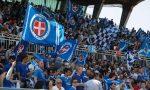 Novara Calcio, giorni cruciali per la serie B