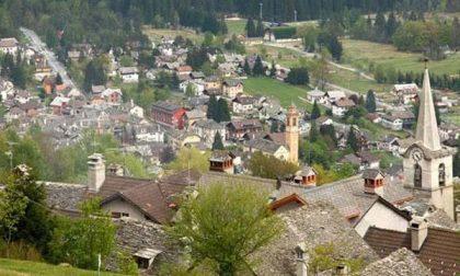 """Val Vigezzo zona rossa: """"Chiediamo vaccini anticipati"""""""