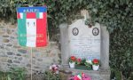 76 anni fa oggi venivano uccisi i partigiani Ernesto Mora ed Enzo Gibin: stamattina il ricordo a Cressa
