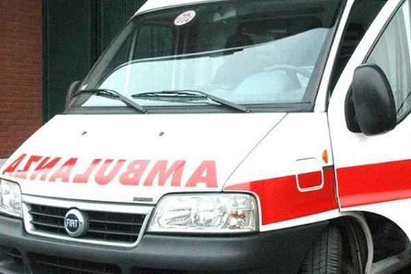 Croce Rossa di Oleggio: nuovo corso per volontari