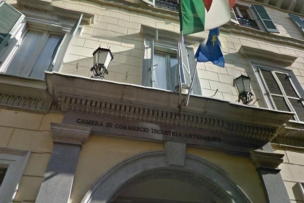 Impresa.italia.it, in un anno oltre 100.000 cassetti digitali
