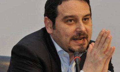 Alessandro Canelli è il sindaco più amato del Piemonte