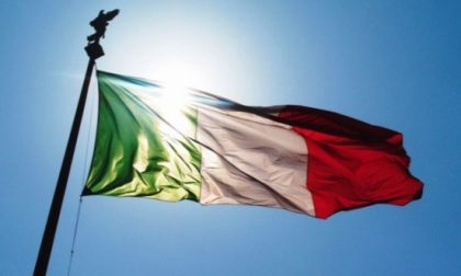 Celebrazioni in tono minore a Novara per il 2 giugno
