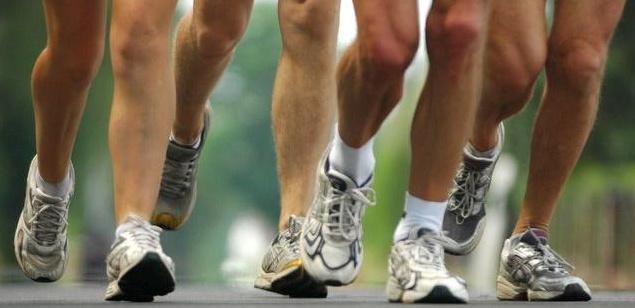 Mezza maratona di Novara: Pala Dal Lago a disposizione