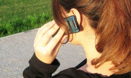 L'uso prolungato del cellulare può causare tumori alla testa