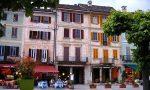 Orta San Giulio è il miglior Comune d'Italia per il rapporto giovani anziani