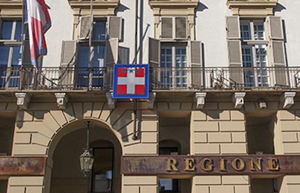 Piemonte unito, più autonomia