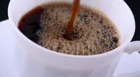 Elogio caffè: previene ictus e problemi cardiaci