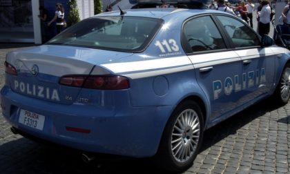 Indagato in Germania per droga, arrestato a Novara