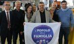 Novara Pride il Popolo della famiglia si schiera con Canelli