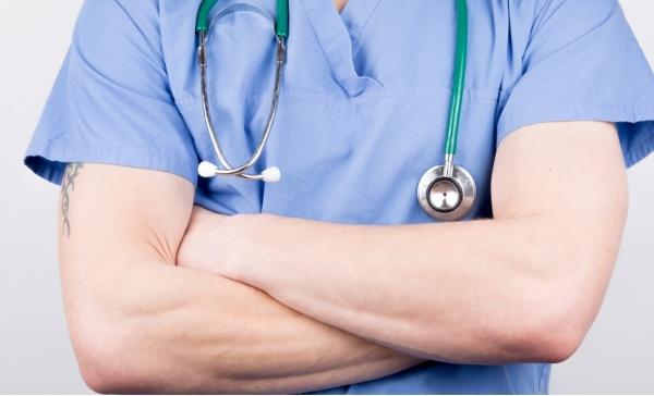 Donazione e trapianto organi: Piemonte eccellenza