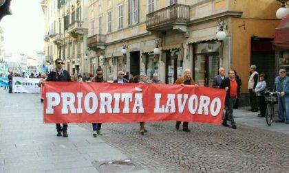 Oggi è il 1° maggio: tutte le iniziative per la festa dei lavoratori in Piemonte di Cgil, Cisl e Uil