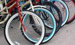 Progetto Slowmove: la Provincia alla ricerca delle colonnine di ricarica per le bici elettriche