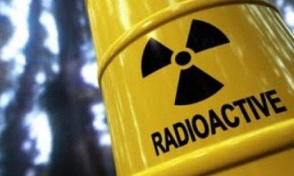 """Nucleare in Piemonte, Cirio: """"La nostra parte l'abbiamo già fatta"""""""