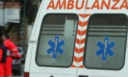 Novara Ovest: uomo colto da malore in auto muore