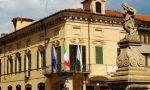 Stasera in Consiglio a Borgomanero si torna a parlare della convenzione con Rfi