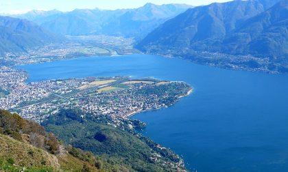 Ambiente: in Piemonte 439 ettari di suolo consumato in più