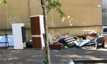 Borgomanero: nuovo numero per i rifiuti ingombranti