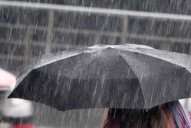 Meteo Novara: secondo il bollettino Arpa le piogge diminuiranno