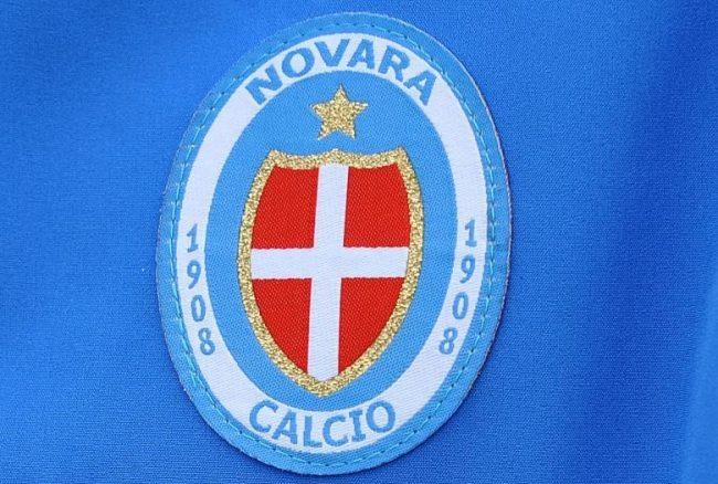 Calcio serie C: il Novara vince ad Olbia