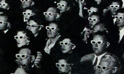 Cineforum Borgomanero: la prossima settimana si recuperano le proiezioni perse nel lockdown