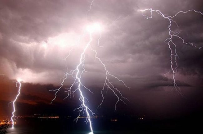 Maltempo in arrivo su Lombardia e Piemonte: attesi rovesci e temporali