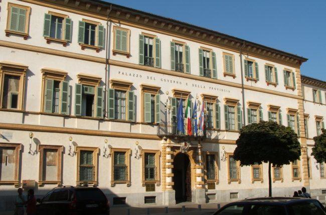 Provincia di Novara propone tirocini per studenti universitari