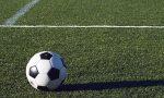 Calcio serie C, il via mercoledì 19 settembre