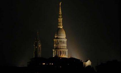Cupola di San Gaudenzio, entro Natale la nuova illuminazione artistica
