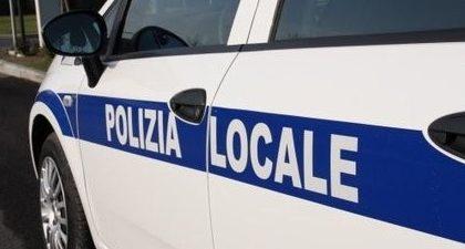 Novara usava il contrassegno invalidi della mamma per andare in ufficio: multato