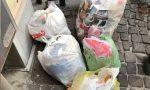 Novara incivile: 94 le multe di Assa ai cittadini
