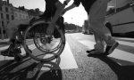 Al via 138 progetti di welfare per aiutare le persone con disabilità