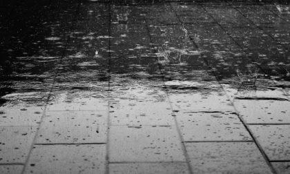 """La Regione: """"Il Pd chieda scusa per le dichiarazioni sull'alluvione"""""""