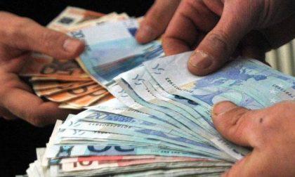"""Risparmiatori Banche venete: """"Ennesima beffa"""""""
