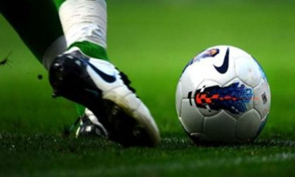 Tl Calcio Serie A Le Prossime Partite Di Serie A Disponibili Su Dazn Prima Novara