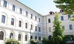 Università del Piemonte Orientale, open day al Dipartimento di Economia