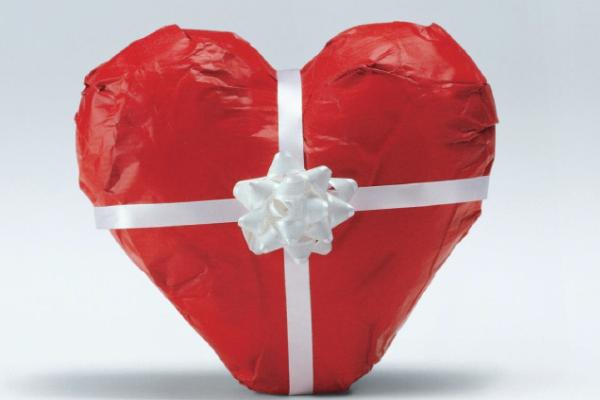 Donazione organi, a Trecate una mattinata informativa
