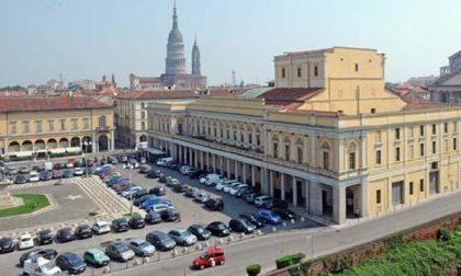 Trucidati piazza Martiri e piazza Cavour, commemorazione per il 74° anniversario