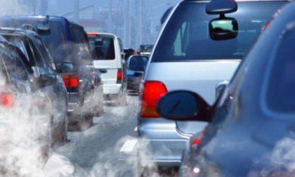 Città vietate ai diesel euro 3: si parte il 15 ottobre