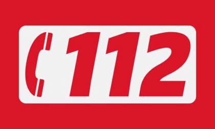 Regione Piemonte rafforza il numero unico 112