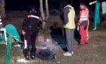 Sbranato da un bull terrier muore addestratore LE FOTO