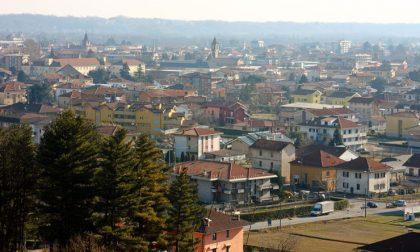 A Borgomanero venerdì 27 il Consiglio comunale dovrà approvare il bilancio