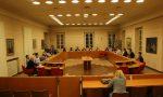 A Borgomanero il Consiglio comunale torna in seduta pubblica giovedì 11