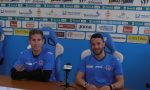 Derby Novara Pro Vercelli attesa finita